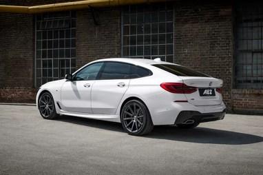 AEZ-Straight-dark-BMW6-gt-3