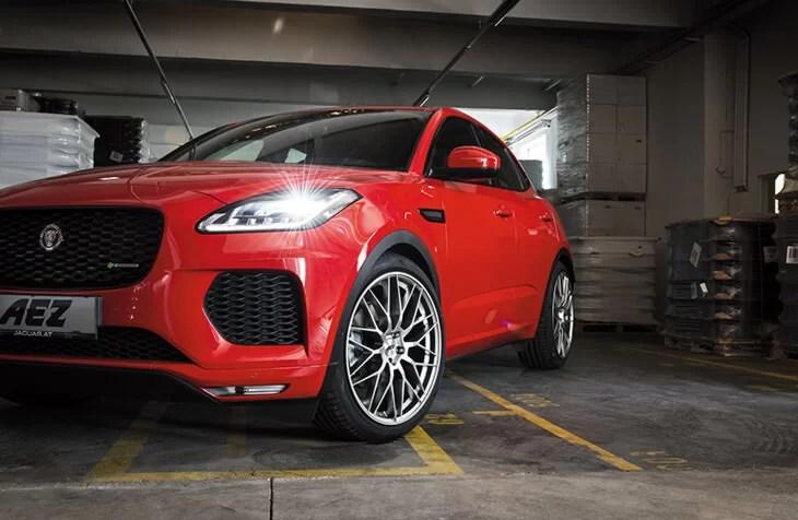 AEZ-Crest-Jaguar-E-Pace-