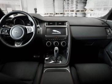 AEZ-Crest-Jaguar-E-Pace-6
