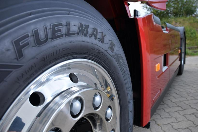 Goodyear_FUELMAX_S_PERFORMANCE_03