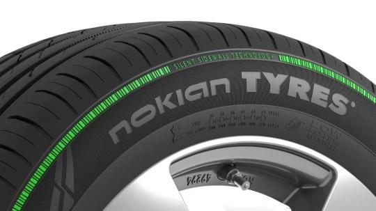 Nokian_Wetproof_Silent_Sidewall_Technology
