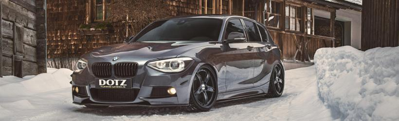 dotz-sp5-black-edition-bmw-1er- (1)
