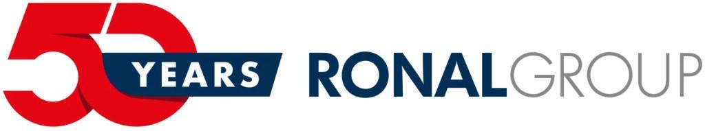 RONAL GROUP_50-let-oslava
