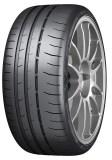Goodyear-Eagle-F1-SuperSport-R
