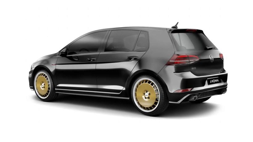 RONAL_R50_aero_gold_Volkswagen_Golf-gti