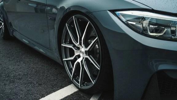 DOTZ-Misano-dark-BMW-M3- (2)