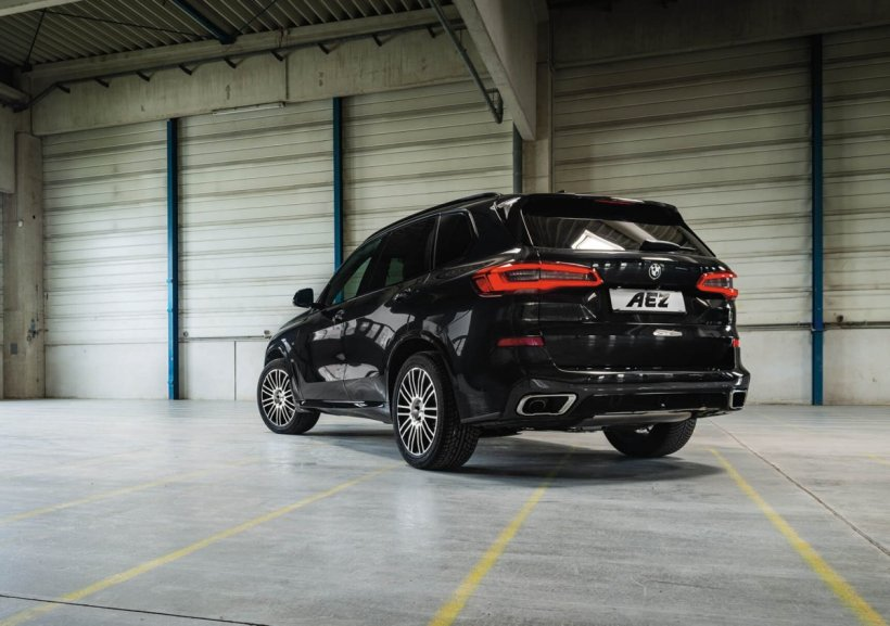 BMW-X5-AEZ-Strike- (3)