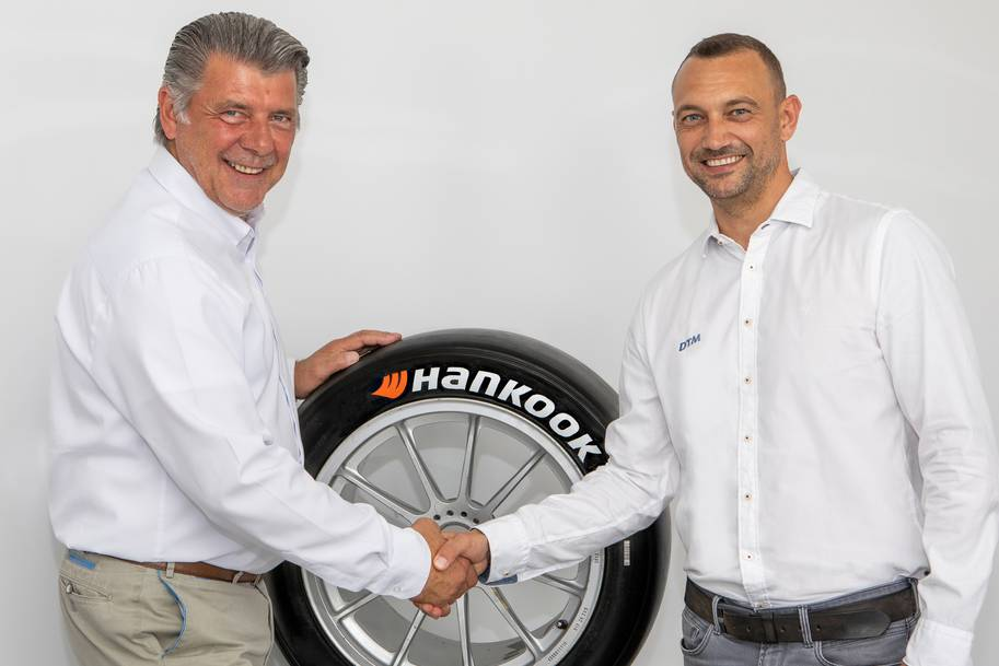 csm_20190701_Hankook_Tire_and_the_DTM_extend_partnership_to_2023_8bbdef5d30