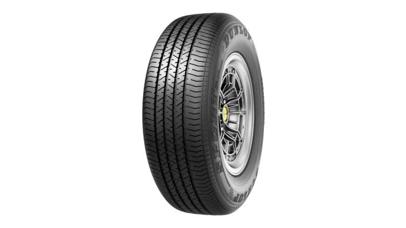 Dunlop-Sport-Classic-tn