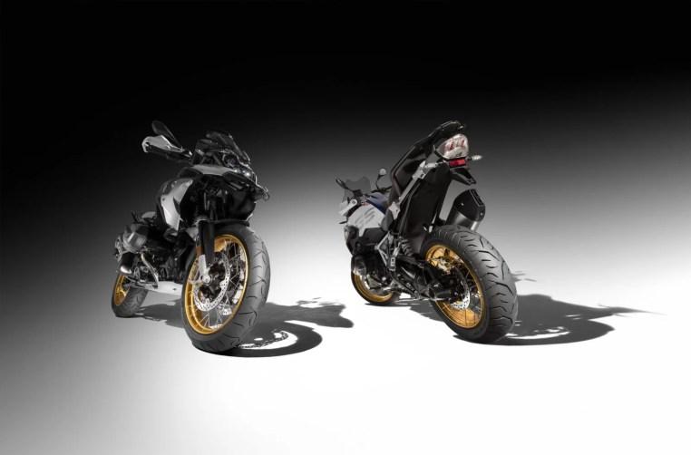 Dunlop-Trailmax-Meridian-motopneu-1