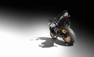 Dunlop-Trailmax-Meridian-motopneu-2