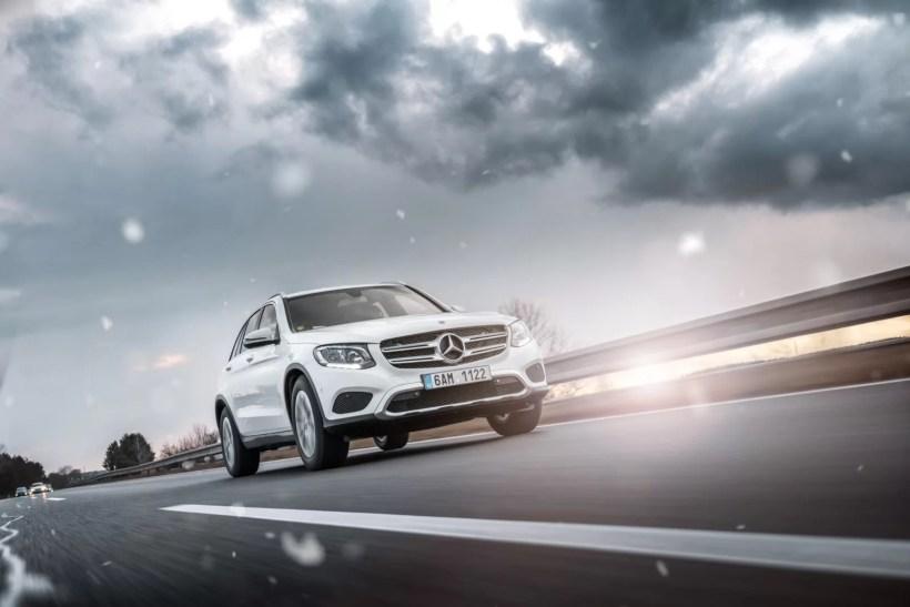 Nokian_WR_SUV_4-Mercedes-Benz-GLC