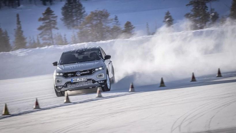 VW-T-Roc-Exterieur-article169Gallery-a6c9829a-1627159