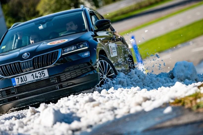 autoklub-testuje-pneumatiky-Michelin-Pilot-Alpin-5-vysoke-myto- (7)