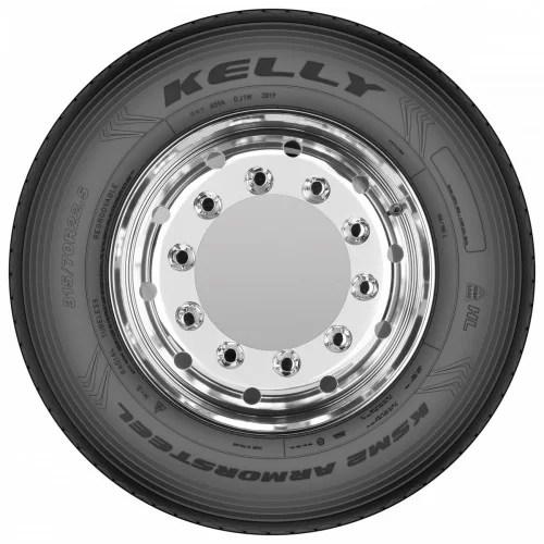 nakladni-pneu-Kelly-Armorsteel-KSM2- (2)