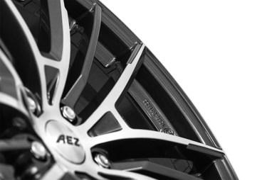 AEZ Kaiman dark_detail02