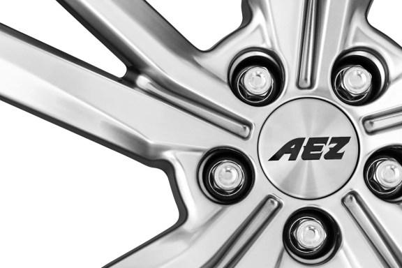AEZ North high gloss_detail03