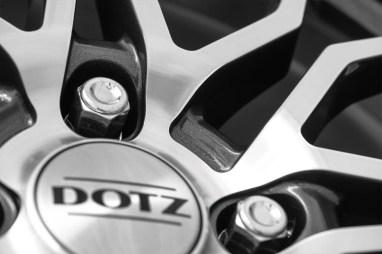 DOTZ LimeRock dark_detail02