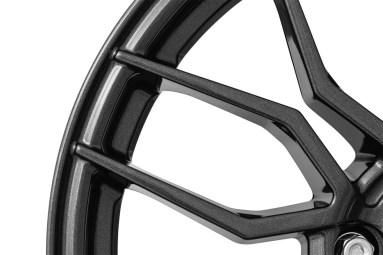 DOTZ LimeRock grey_detail01