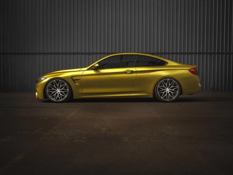 DOTZ Suzuka dark BMW M4_imagepic03