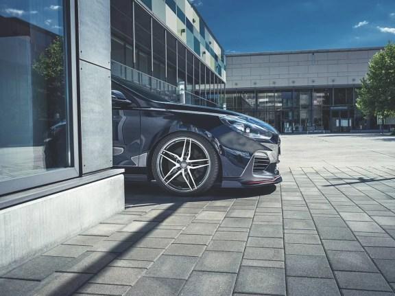 Interlagos dark Hyundai i30N_imagepic04n