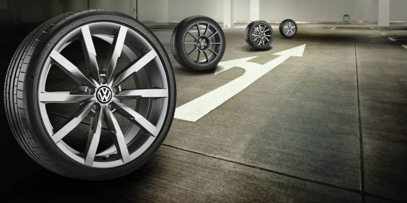Volkswagen-alu-zimni-komplety