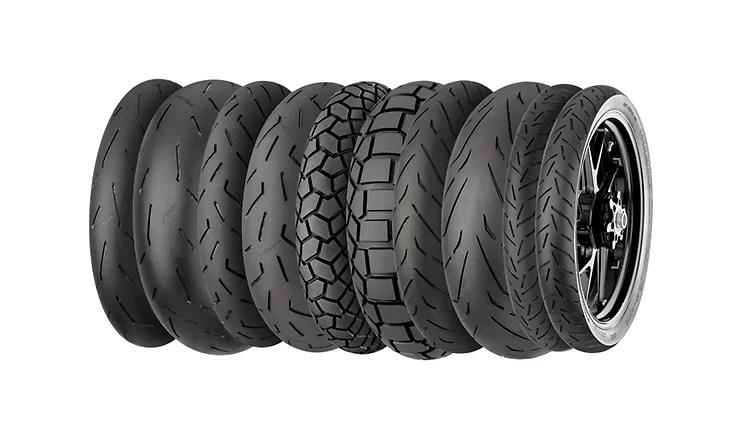garáž labyrint oficiální pneumatiky na motocykl - feilegriananailigh.com
