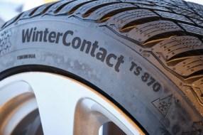 2020-Continental-WinterContact-TS-870- (16)