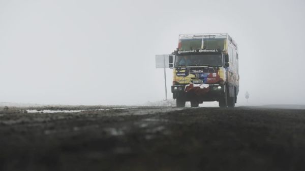 Tatra-kolem-sveta-2-podpora-Continental- (1)