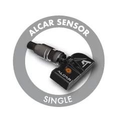 ALCAR SENSOR_SINGLE