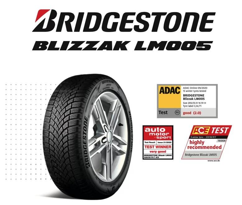 Bridgestone_Blizzak_LM005-zimni_pneu