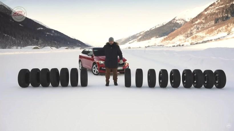 autozurnal_com-test-zimnich-a-celorocnich-pneu-2020-nahled