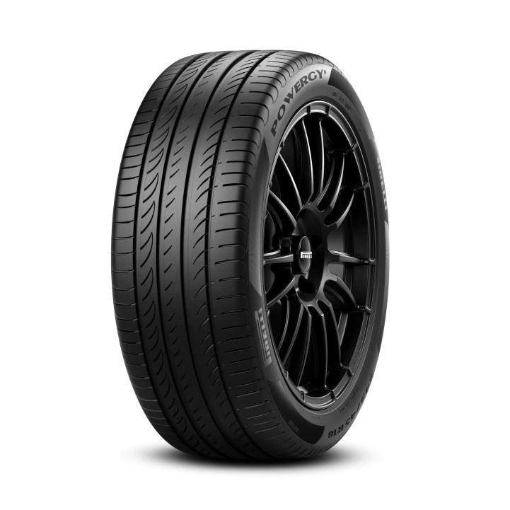 Pirelli_Powergy- (1)