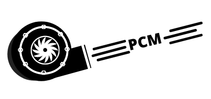 Pneumatic Conveying & MFG