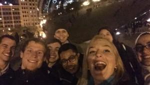 SfN_selfie