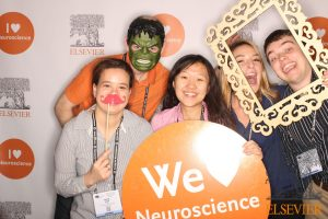 SfN16_Elsevier2