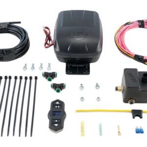 Беспроводная система управления Wireless ONE