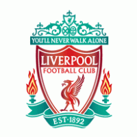 Image result for liverpool fc logo 200x200