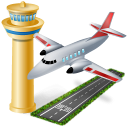 airport,aeroplane,plane,tourism,travel,airplane