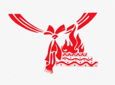 Indian Wedding Logo Png Images Transparent Indian Wedding Logo Image Download Pngitem