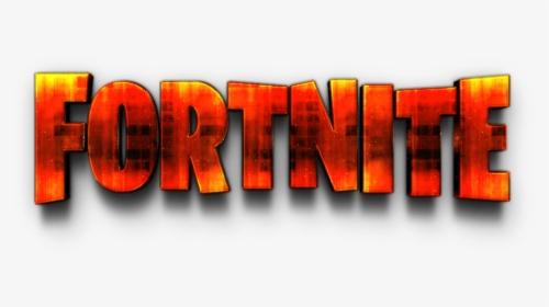 Picture frame, banner, status badge. Youtube Banner Png Images Transparent Youtube Banner Image Download Pngitem