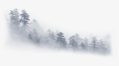 The resolution of this file is. Mountain Chinese Wash Forest Ink Painting Fengshui Don T Love Man Less But Nature More Hd Png Download Transparent Png Image Pngitem