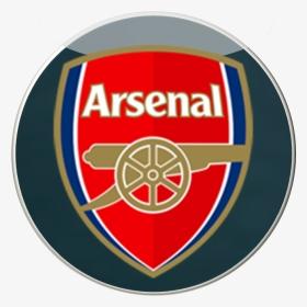 arsenal logo png images transparent