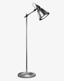 circa lighting floor lamps hd png