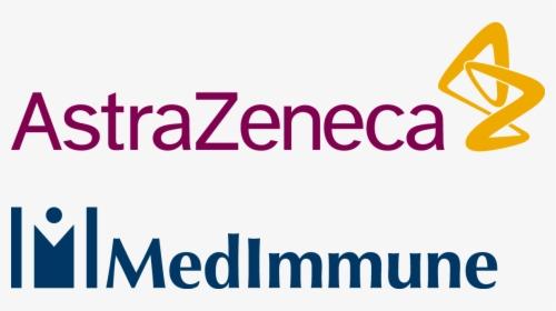 astrazeneca logo png images