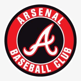 arsenal logo png transparent football