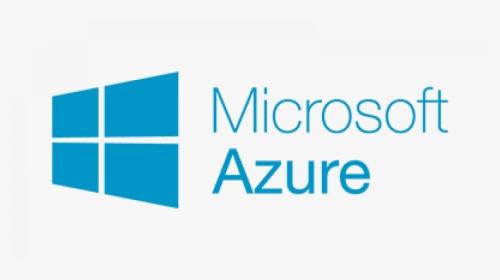 Microsoft Azure Logo windows Png - Logo Microsoft Azure ...