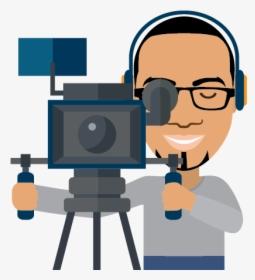 Cartoon Video Camera Png Images Transparent Cartoon Video Camera Image Download Pngitem