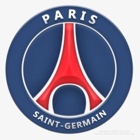 logo psg paris saint germain logo hd