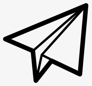 send invite icon png transparent png